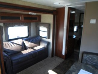 2014 Keystone Cougar 24RKS Salem, Oregon 5