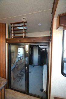 2014 Keystone FUZION CHROME 331   city Colorado  Boardman RV  in Pueblo West, Colorado