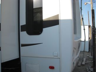 2014 Keystone Montana Big Sky 3100 RL reduced! Odessa, Texas 2