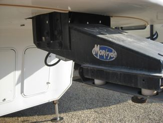 2014 Keystone Montana Big Sky 3100 RL reduced! Odessa, Texas 22