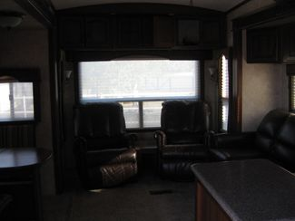 2014 Keystone Montana Big Sky 3100 RL reduced! Odessa, Texas 4