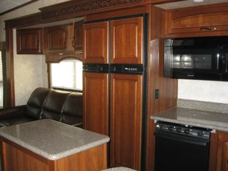 2014 Keystone Montana Big Sky 3100 RL reduced! Odessa, Texas 7