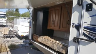 2014 Keystone Outback 312BH   city Florida  RV World Inc  in Clearwater, Florida