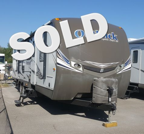 2014 Keystone Outback 312BH  in Clearwater, Florida