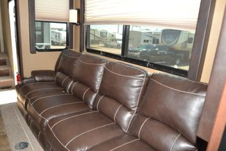 2014 Keystone VOLTAGE V3605   city Colorado  Boardman RV  in Pueblo West, Colorado