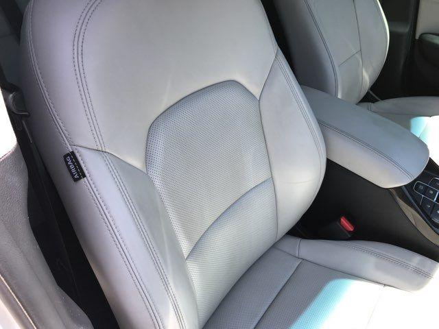 2014 Kia Cadenza Limited in Carrollton, TX 75006
