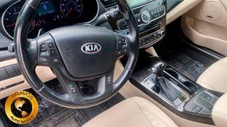 2014 Kia Cadenza Premium  city California  Bravos Auto World  in cathedral city, California