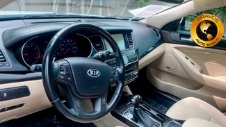 2014 Kia Cadenza Premium  city California  Bravos Auto World  in cathedral city, California