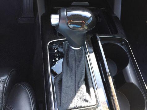 2014 Kia Cadenza Premium   Dayton, OH   Harrigans Auto Sales in Dayton, OH