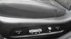 2014 Kia Cadenza Premium in East Haven CT, 06512