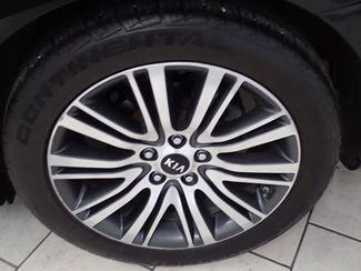 2014 Kia Cadenza Premium Lincoln, Nebraska 2