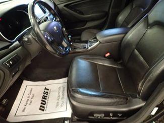 2014 Kia Cadenza Premium Lincoln, Nebraska 5