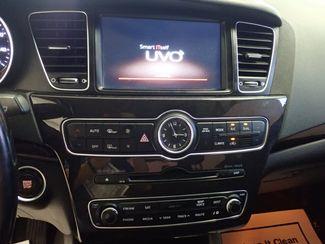 2014 Kia Cadenza Premium Lincoln, Nebraska 6