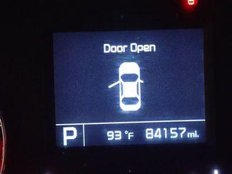 2014 Kia Cadenza Premium Lincoln, Nebraska 8