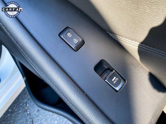 2014 Kia Cadenza Premium Madison, NC 13