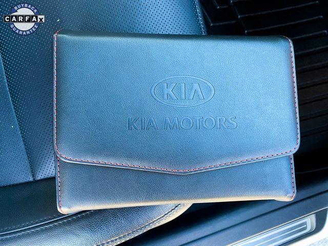 2014 Kia Cadenza Premium Madison, NC 15