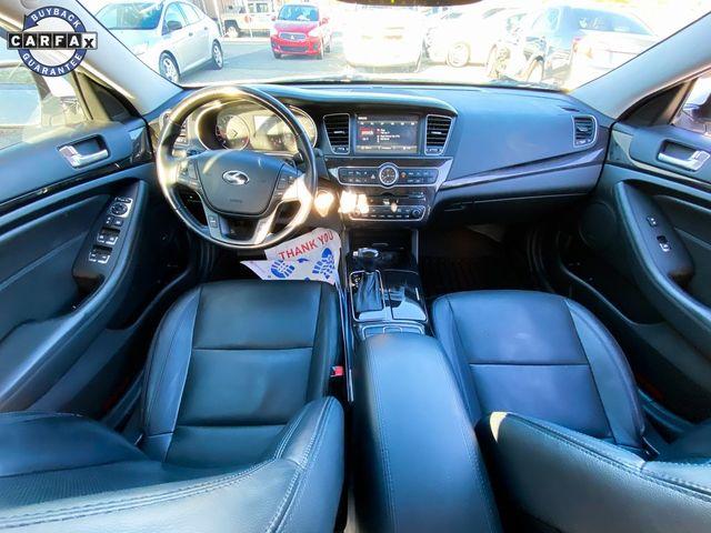 2014 Kia Cadenza Premium Madison, NC 19