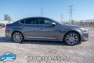 2014 Kia Cadenza Premium in Memphis Tennessee, 38115