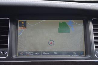 2014 Kia Cadenza Premium Naugatuck, Connecticut 20