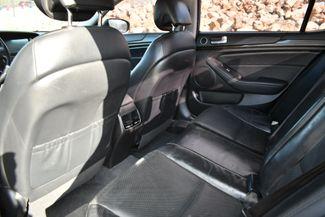 2014 Kia Cadenza Premium Naugatuck, Connecticut 10