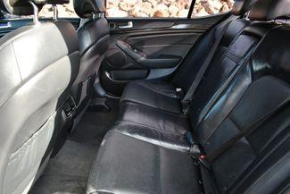 2014 Kia Cadenza Premium Naugatuck, Connecticut 11