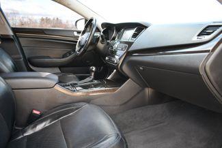 2014 Kia Cadenza Premium Naugatuck, Connecticut 8
