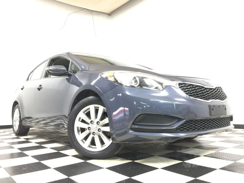 2014 Kia Forte *Affordable Payments*   The Auto Cave in Addison
