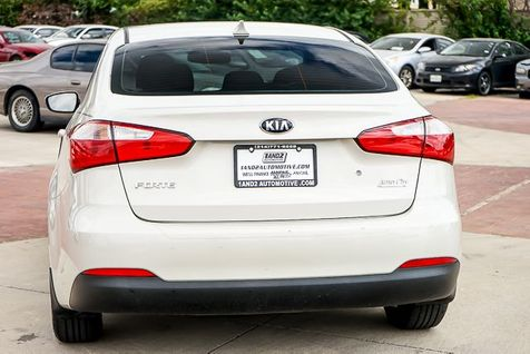 2014 Kia Forte LX in Dallas, TX