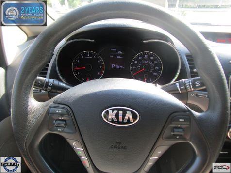 2014 Kia Forte LX in Garland, TX