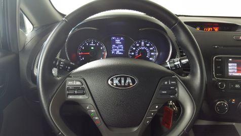 2014 Kia Forte EX in Garland, TX