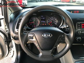 2014 Kia Forte LX Knoxville , Tennessee 16