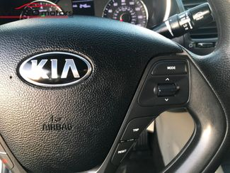 2014 Kia Forte LX Knoxville , Tennessee 18