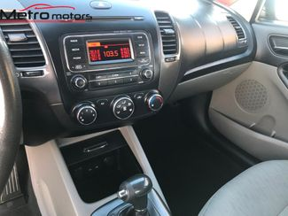 2014 Kia Forte LX Knoxville , Tennessee 26