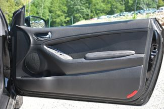 2014 Kia Forte Koup EX Naugatuck, Connecticut 10