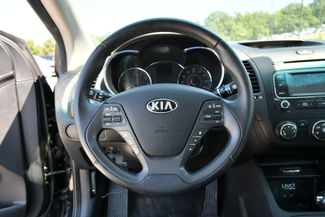 2014 Kia Forte Koup EX Naugatuck, Connecticut 14