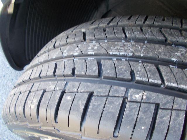 2014 Kia Forte Koup EX Shelbyville, TN 14