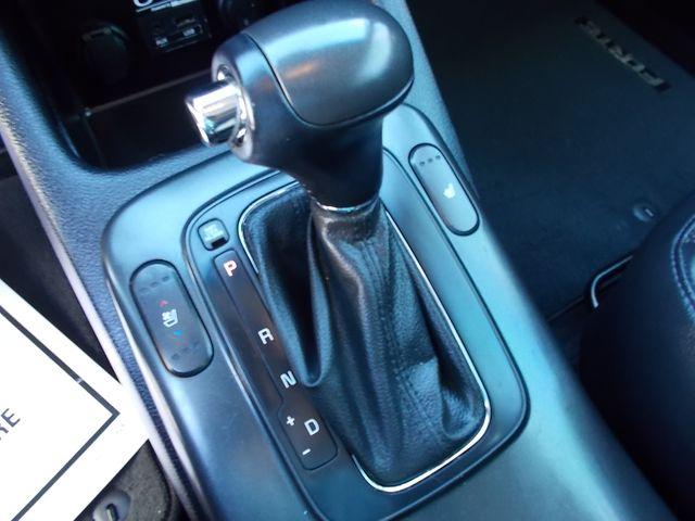 2014 Kia Forte Koup EX Shelbyville, TN 25