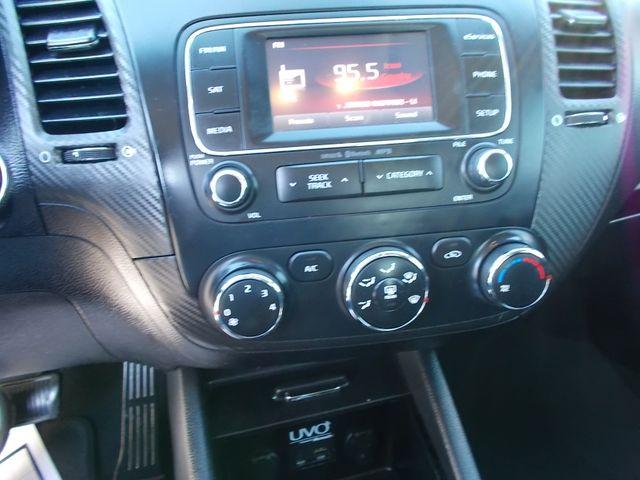 2014 Kia Forte Koup EX Shelbyville, TN 26