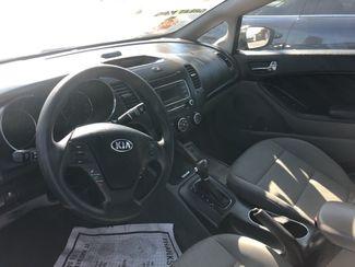 2014 Kia Forte LX CAR PROS AUTO CENTER (702) 405-9905 Las Vegas, Nevada 4