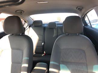 2014 Kia Forte LX CAR PROS AUTO CENTER (702) 405-9905 Las Vegas, Nevada 5