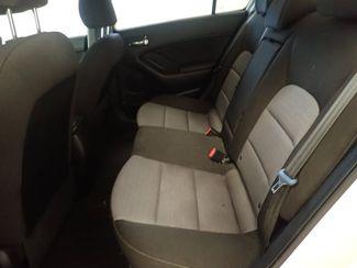 2014 Kia Forte EX Lincoln, Nebraska 3