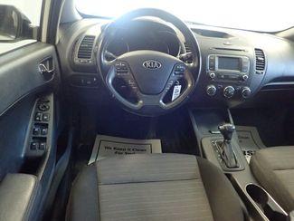 2014 Kia Forte EX Lincoln, Nebraska 4