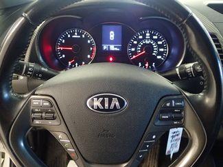 2014 Kia Forte EX Lincoln, Nebraska 6