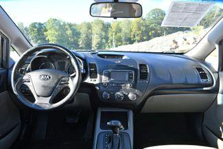 2014 Kia Forte EX Naugatuck, Connecticut 12