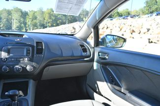 2014 Kia Forte EX Naugatuck, Connecticut 13