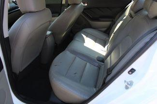 2014 Kia Forte EX  city PA  Carmix Auto Sales  in Shavertown, PA