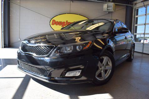 2014 Kia Optima LX in Airport Motor Mile ( Metro Knoxville ), TN