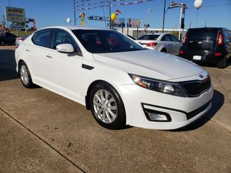 2014 Kia Optima EX  in Bossier City, LA