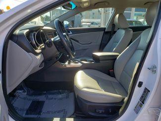 2014 Kia Optima EX  in Bossier City, LA