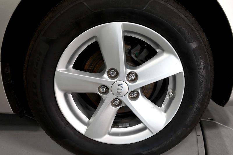 2014 Kia Optima LX - New front tires - Bluetooth  city California  MDK International  in Los Angeles, California